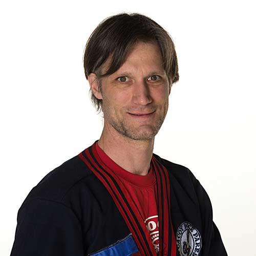 </p> <h2>Marc Weiss</h2> <p>