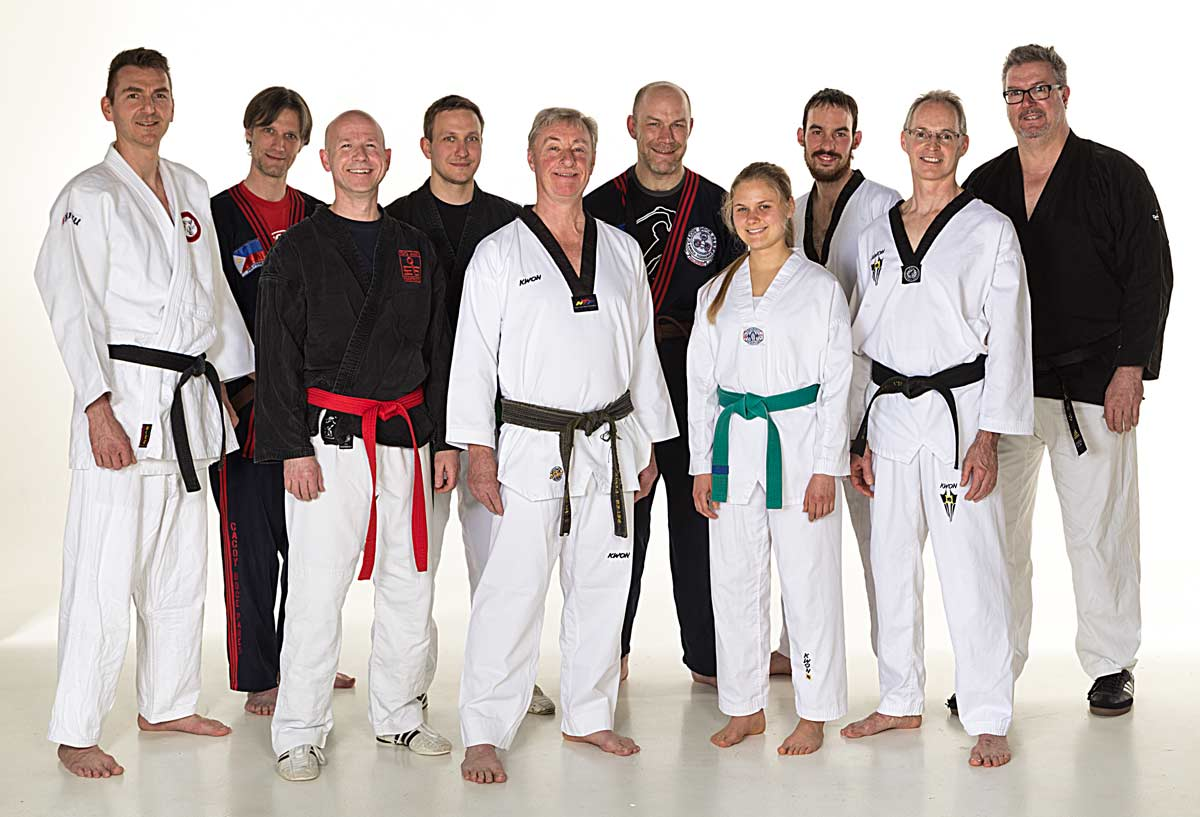 trainerstab-judo-hapkido-eskrima-taekwondo-markdorf-bodensee
