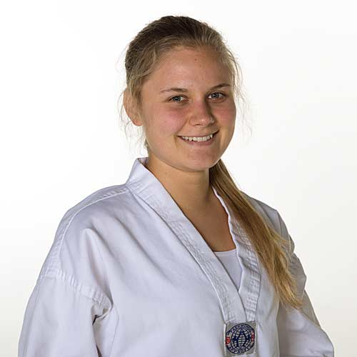 </p> <h2>Katharina Kohl</h2> <p>