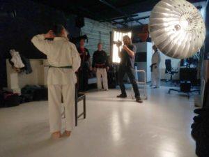 trainer-fotoshooting