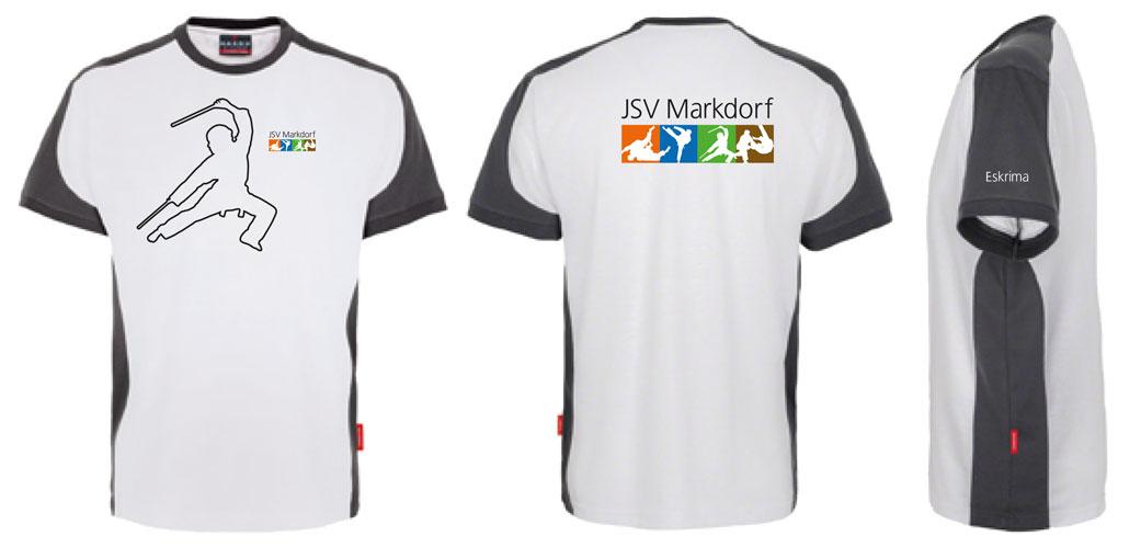 t-shirt-schueler-eskrima-arnis-kali