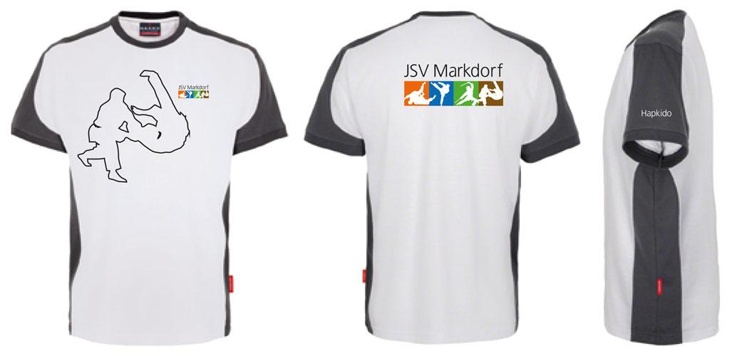 t-shirt-schueler-hapkido
