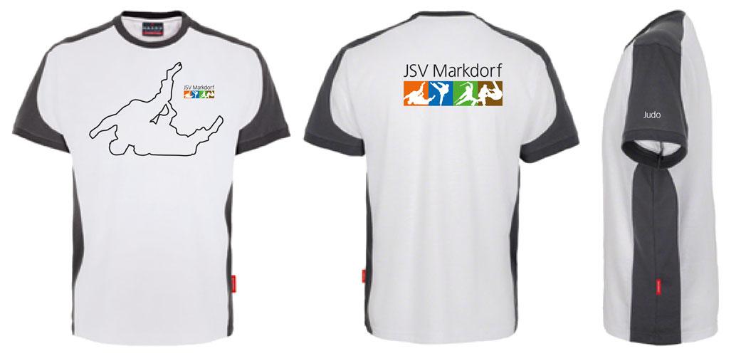 t-shirt-schueler-judo