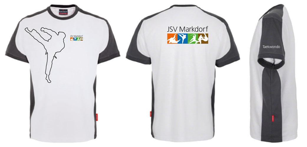 t-shirt-schueler-taekwondo