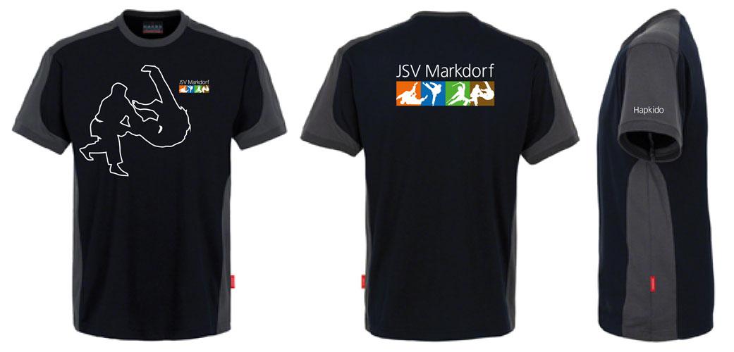 t-shirt-trainer-hapkido