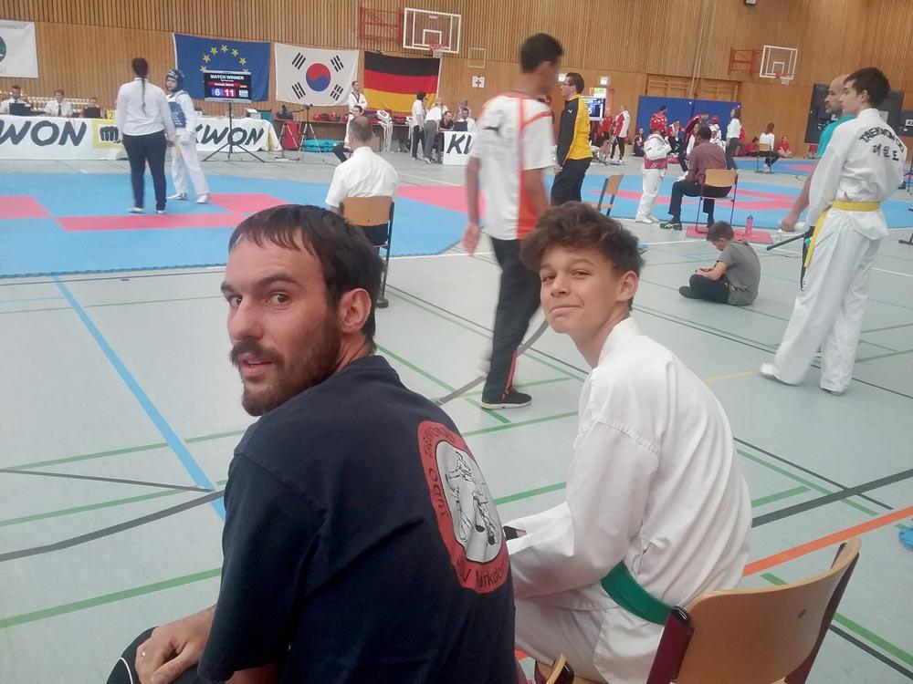 taekwondo-markdorf-erfolgreich2