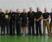 FMA Weapons World Wide