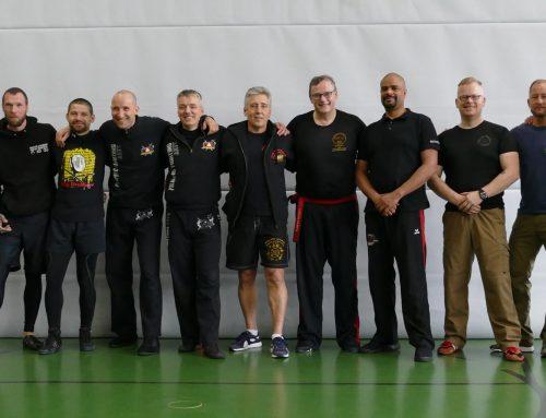 FMA Gathering 2018