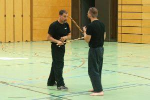 bericht-eskrima-seminar-markdorf-1